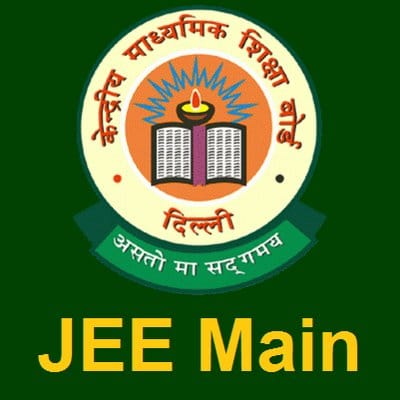 JEE Main 2021: Application Form (Started), Exam Dates, Pattern, Syllabus