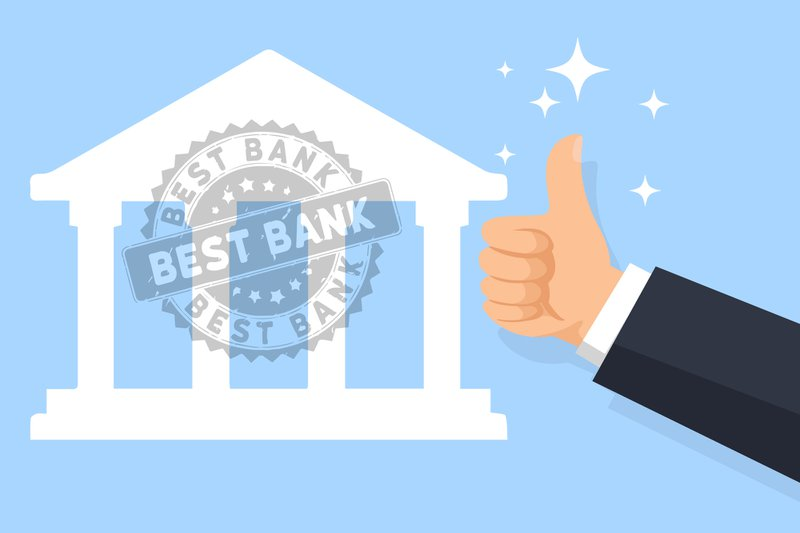 Best Banks for Business Loans In Hindi